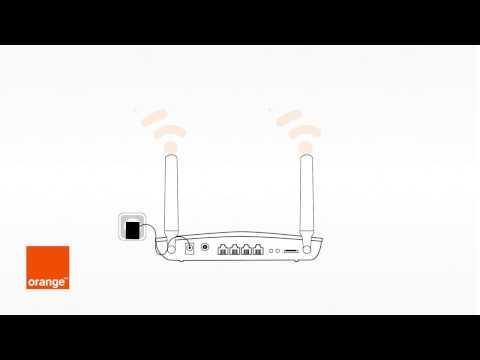 ¿Cómo instalo mi router Flybox 4G MR200?