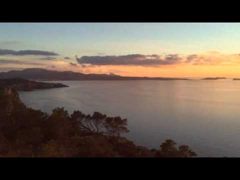 SPAIN BALEARIC ISLAND IBIZA TRAVEL GUIDE ATZARO VIP