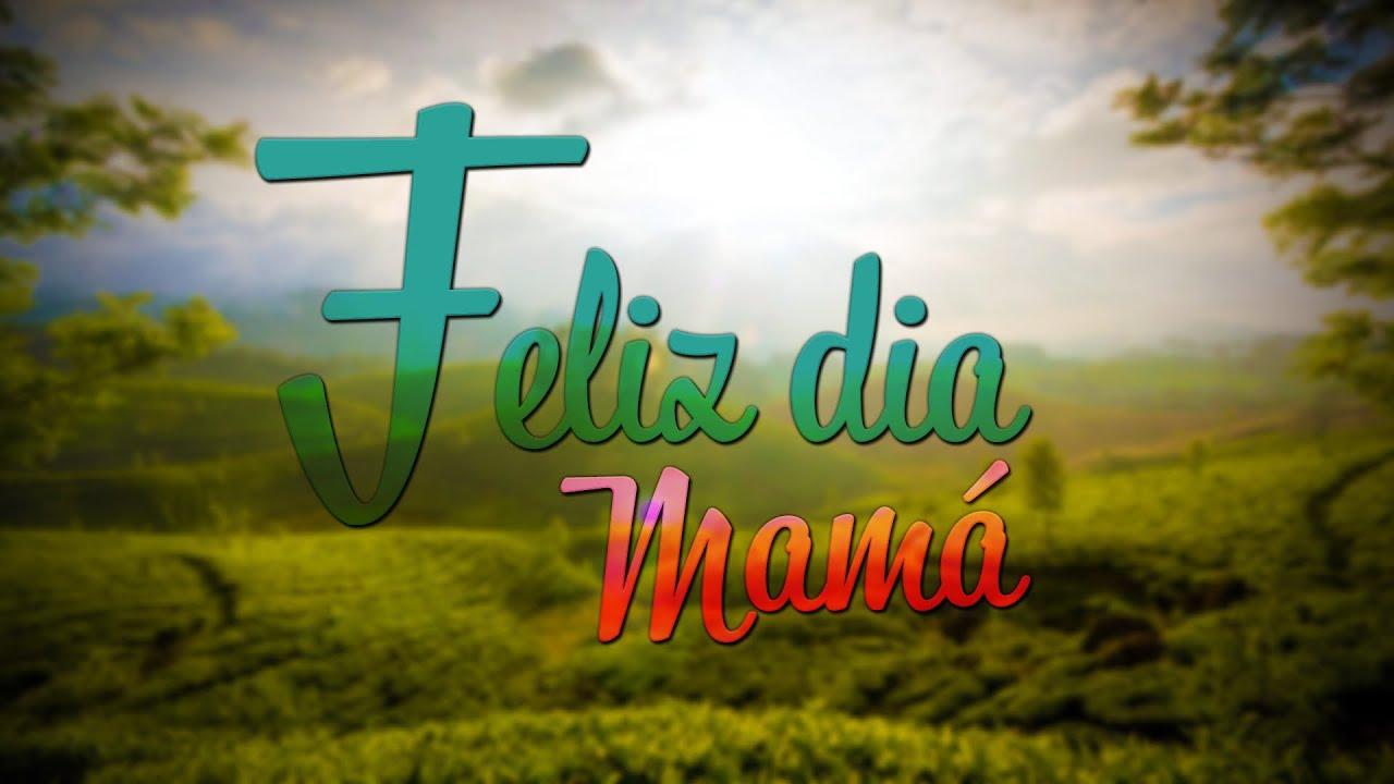 Mama Hd