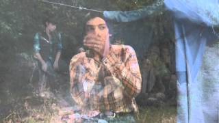 Alone Season 1 Episode 8 - Lucas 2 note song - Cover