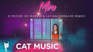 Descarca MIRA - O privire (DJ Marvio & Lucian Iordache Remix)