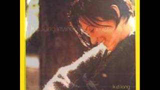 kd lang - summerfling (Chris' Sunburned Mix)