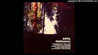 DNTEL - Still