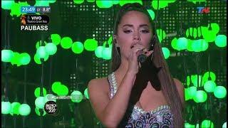 Lali Espósito | Actuación Premios Gardel 2017 (Ego/Boomerang/Soy)