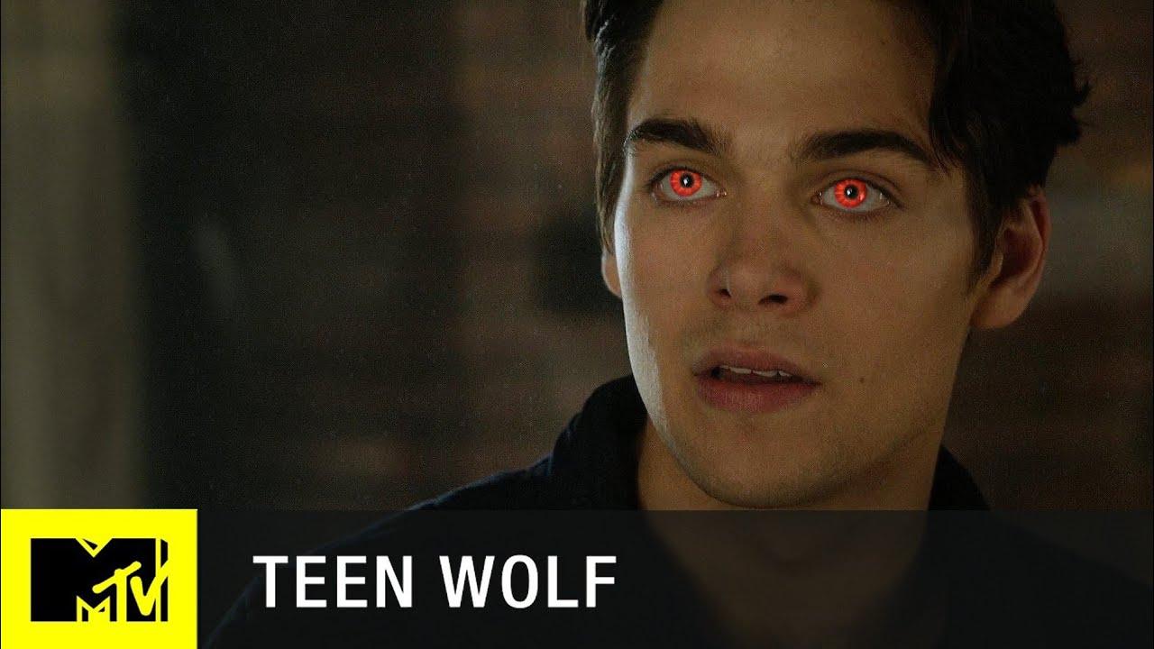 Download Teen Wolf (Season 7) | Official Trailer | MTV
