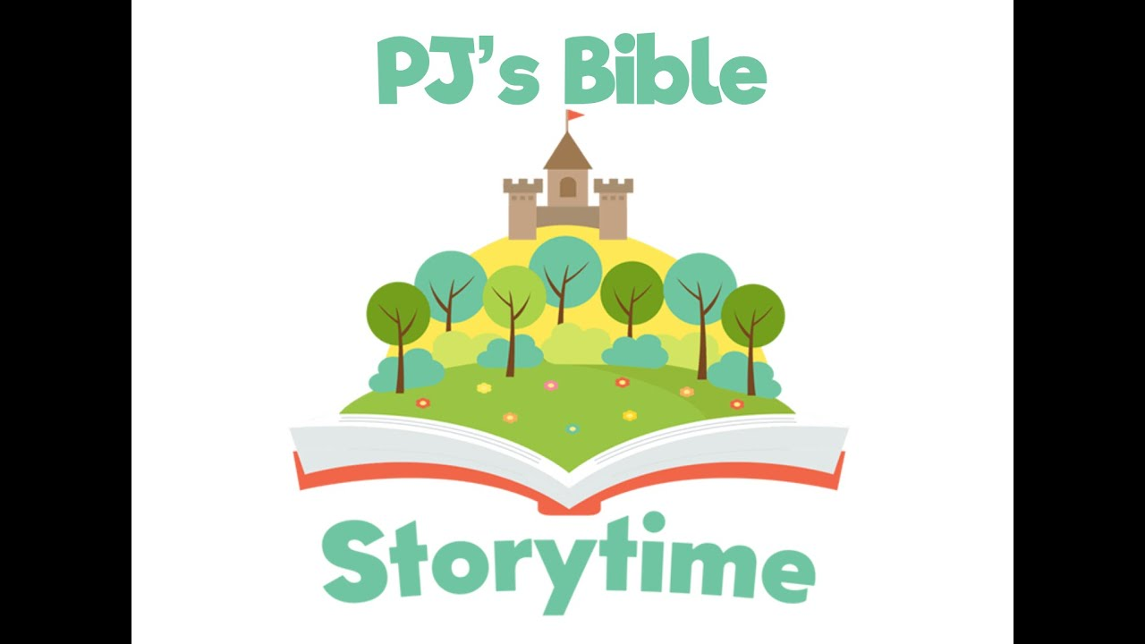 #storytime - YouTube
