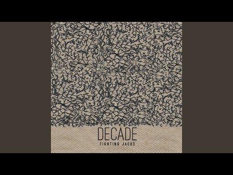 Fade; Decay