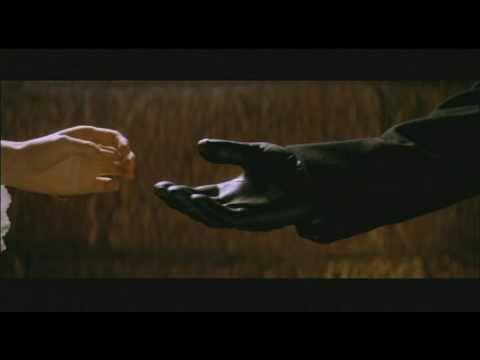 Angel of Music - The Phantom of the Opera (2004)