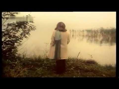 Hildegard Knef - Ich bin den weiten Weg gegangen 1975