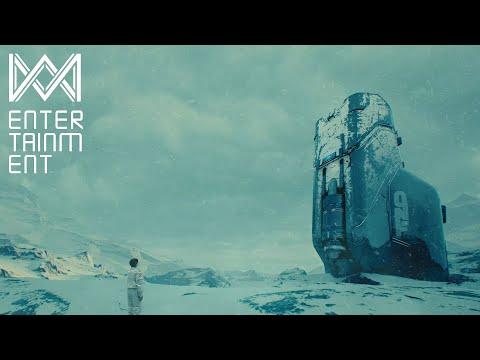 MV)온앤오프 (ONF)_여름 쏙 (Popping) - YouTube