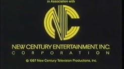 Bruce Lansbury Prods/Edgar Lansbury Prods/Lewisfilm/New Century Entertainment Corporation (1987)
