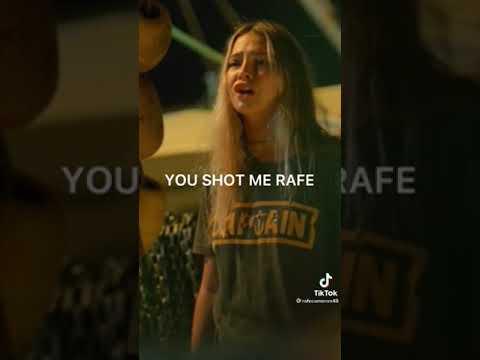 Download rafe being rafe