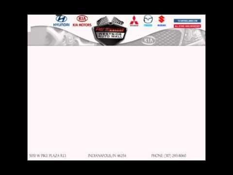 Buy Kia Used Car Dealerships In Indianapolis   Mazda Dealer