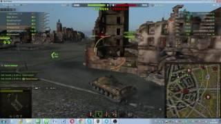 играй в world of tanks и зарабатывай ,легкая голда и халява