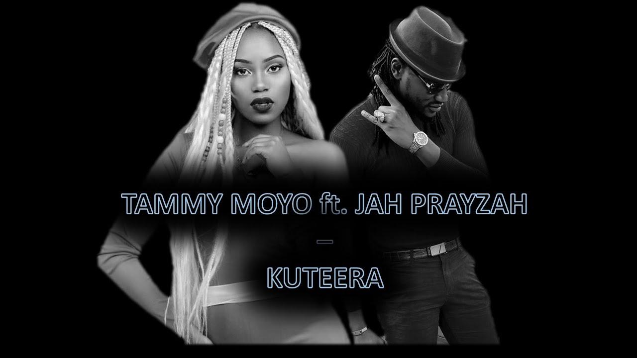 Download Tamy - Kuteera ft. Jah Prayzah (Official Audio)