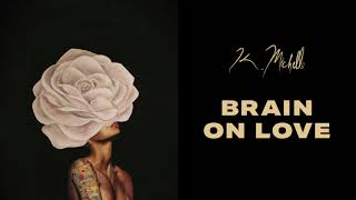 Play Brain On Love