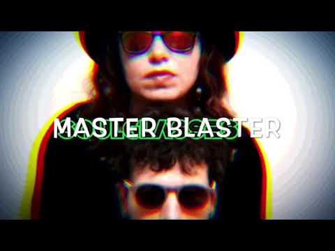 Download Master Blaster - Stevie Wonder (cover by Soulglasses)