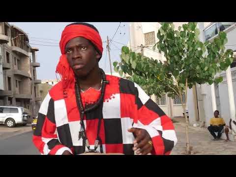Dudu fdv  - Baye Fall feat Pabasy