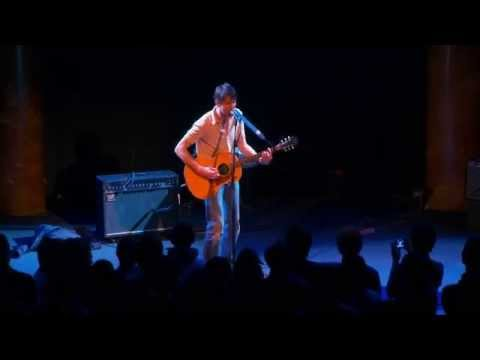 Stephen Malkmus - Harness Your Hopes - 2/25/2009 - Great American Music Hall mp3
