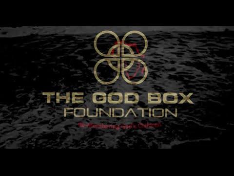 Download God Box Talks  Hebrews and the Promise Land                                           Trailer Pt. 2