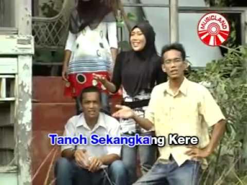 Ngape Bio Semok   Anok Semantan Low