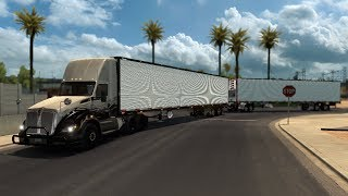 """[""""ets2mods"""", """"ets2 mods"""", """"truck mods"""", """"1.27"""", """"ats"""", """"ats mods"""", """"ats truck mods""""]"""