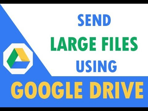 how to download files from google drive to iphone how to send large files using drive 21355