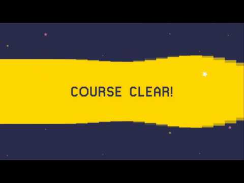 Musical Undertale Stages On Mario Maker