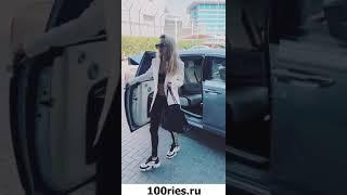 Лобода Инстаграм Сторис 03 ноября 2019