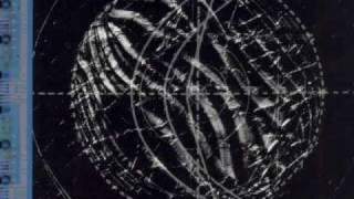 """Happy Rhodes - """"100 Years"""" (album version)"""
