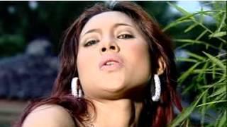 Video Ronggeng - Ayunia Pramesty download MP3, 3GP, MP4, WEBM, AVI, FLV Juni 2018