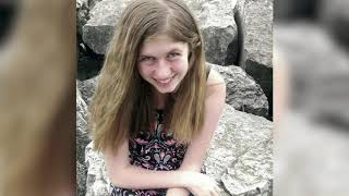 Police: Missing Wis. teen in danger, not a runaway