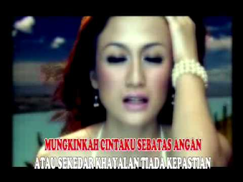 Sisca Dewi - Teman Aku Cinta
