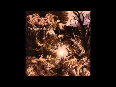 Psycroptic - The Scepter Of The Ancients (2003) Ultra HQ