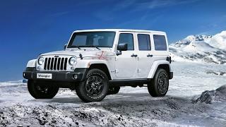 jeep wrangler backup camera install ver 2