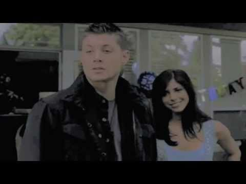 Dean & Lisa  Ben  CONSEQUENCE