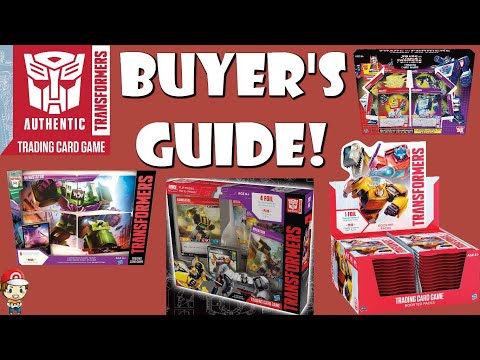the-complete-transformers-tcg-buyer's-guide!
