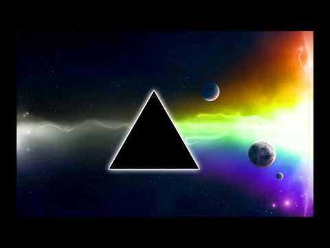 Pink Floyd - Echoes HD