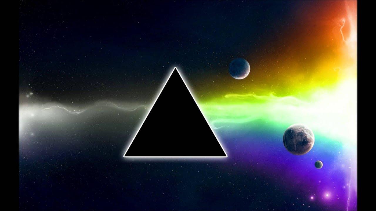 Pink Floyd - Echoes HD - YouTube
