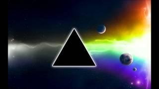 Pink Floyd Echoes HD