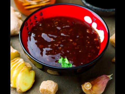 how-to-make-the-best-homemade-teriyaki-sauce-recipe