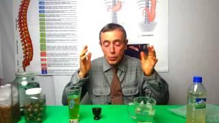 видео Официальная медицина: Воспаление тройничного нерва