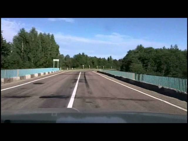 krasniy-holm-video-v-razdevalkah-i-v-dushe-golie