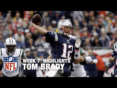 tom-brady-highlights-(week-7)-|-jets-vs.-patriots-|-nfl