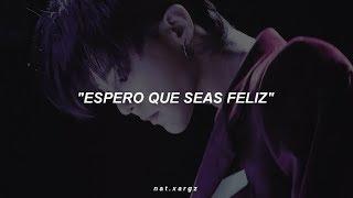 G-Dragon; Untitled, 2014 (sub español)