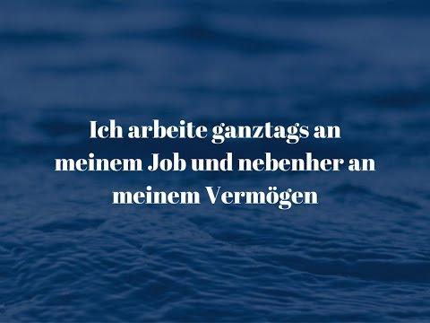 Motivation Wie bekomme ich Erfolg deutsch Jim Rohn