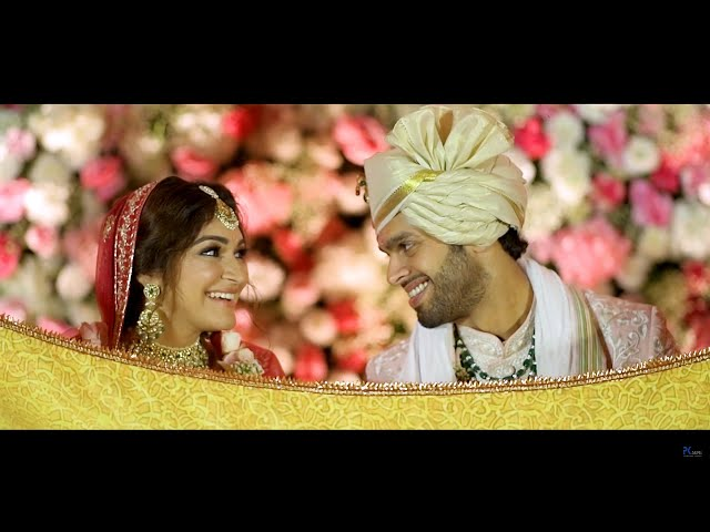 Pooja & Anshul | Coming Soon