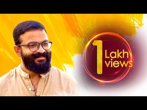 ജനങ്ങളുടെ സ്നേഹമാണ് ഏറ്റവും വലിയ അവാര്ഡ്   | TOK TOK With Actor Jayasurya