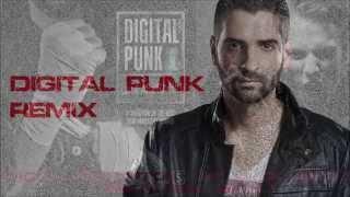 Radical Redemption - The Black Demon (Digital Punk Remix Edit)