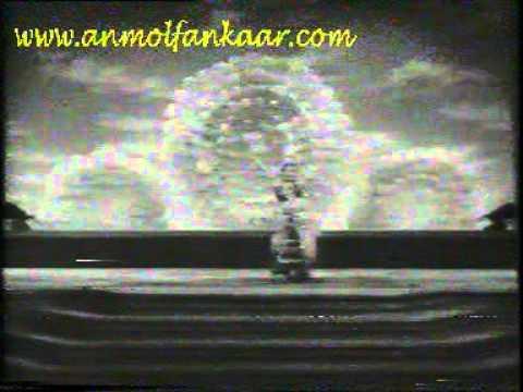 Har Har Mahadev 1950 - Title Music Part 1 - Avinash Vyas